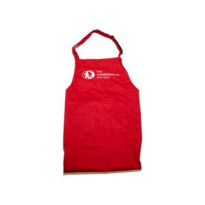 THS apron